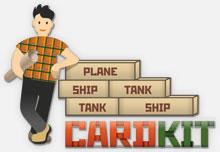 CardKit