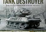 M36/M36B1 Tank Destroyer (Images of War)