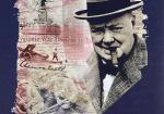 Сборник критических статей к книге У.С. Черчилля «Мировой кризис»