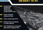 """Луна-9. Объект """"Е-6"""""""
