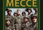 Маршал Италии Мессе. Война на Русском фронте 1941-1942