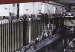 U-BOOTE ! Brest 1943-1944 des convois de l'Atlantique à la Libération