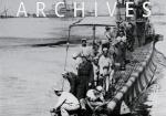 Naval Archives. Vol.1
