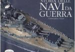 Storia delle navi da guerra