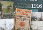 Битва у Нарочи, 1916. Немецкие источники о русском весеннем наступлении
