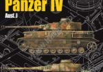 Kagero (Topdrawings). Sd.Kfz. 161 Panzer IV