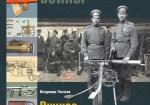 Оружие Великой войны. Ручное автоматическое оружие Российской армии. Автоматичес