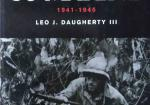 Fighting Techniques of a US Marine: 1941–1945