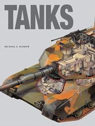 Tanks (Inside Out)