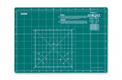 Коврик непрорезаемый OLFA CM-A4