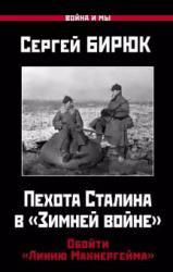 """Пехота Сталина в """"Зимней войне"""". Обойти """"Линию Маннергейма"""""""