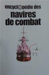 Encyclopedie des navires de combat